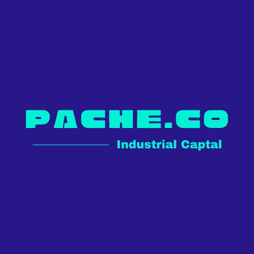 Pache.co